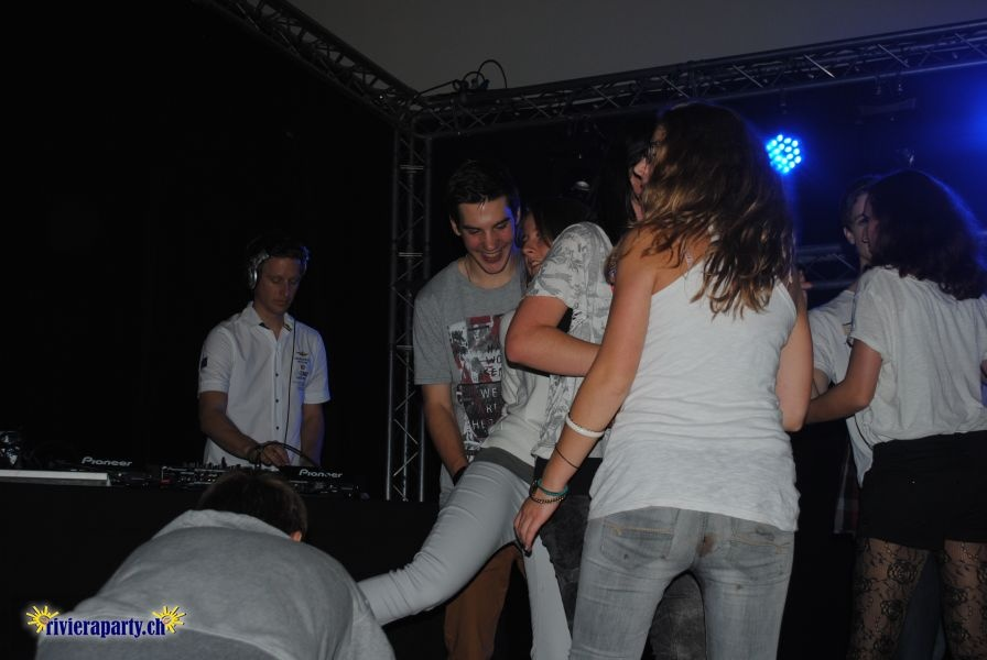 rivieraparty2012019 (2)