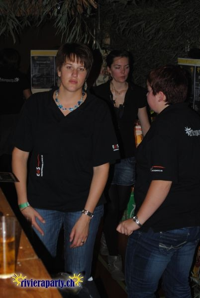 rivieraparty2012024 (2)