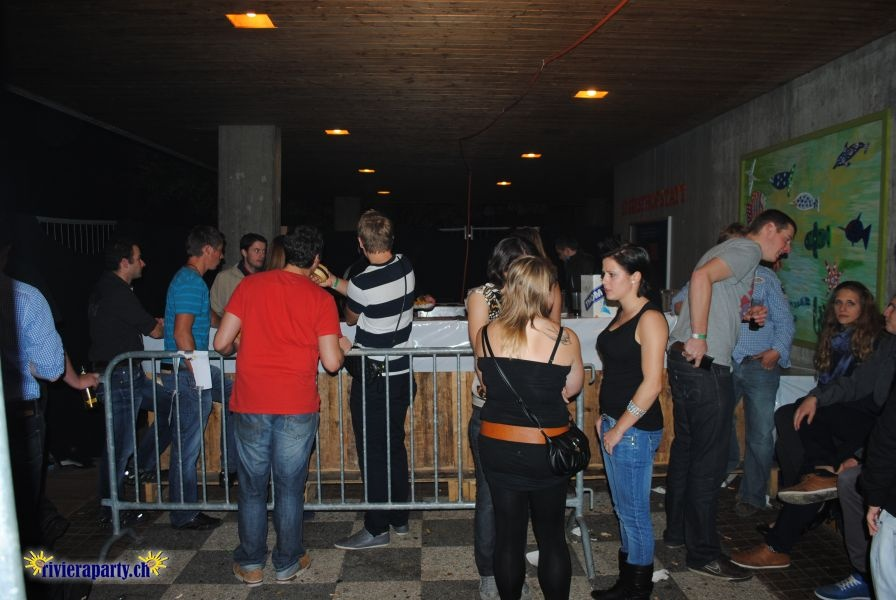 rivieraparty2012027 (2)