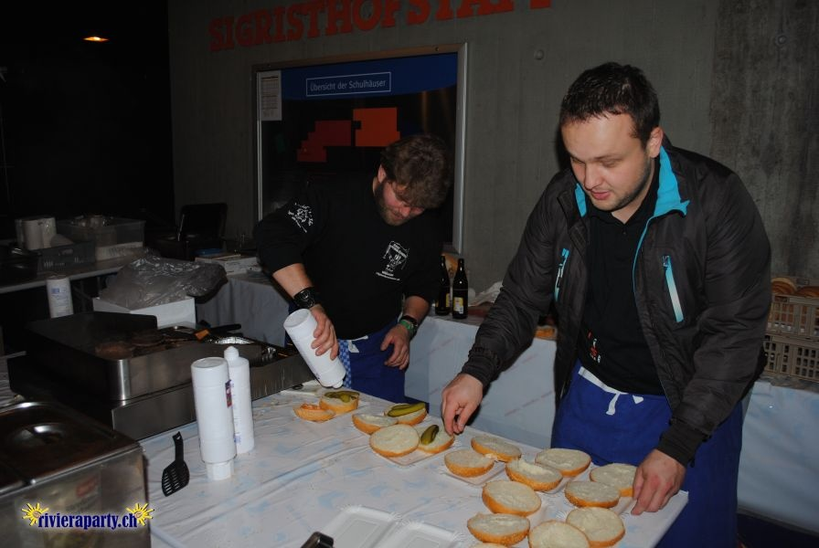 rivieraparty2012031 (2)