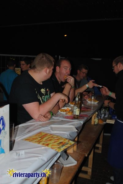 rivieraparty2012033 (2)