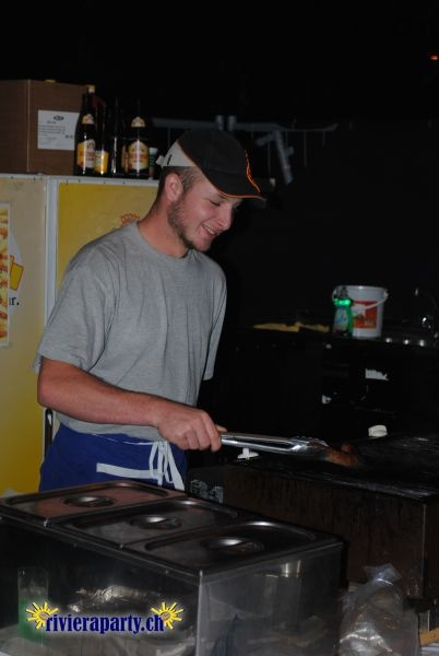 rivieraparty2012034 (2)
