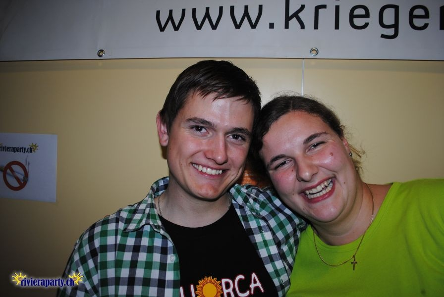 rivieraparty2012034