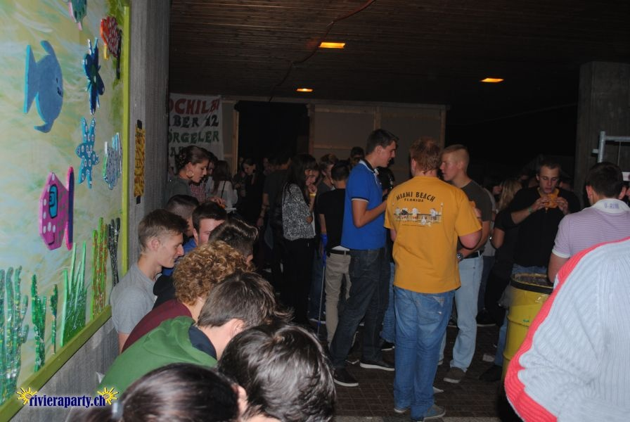 rivieraparty2012036 (2)