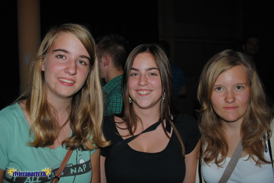 rivieraparty2012036