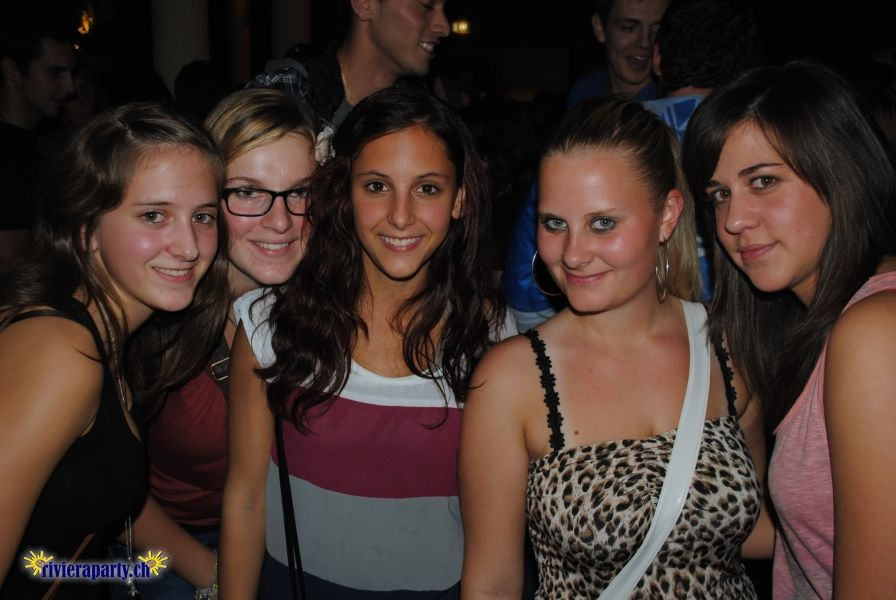 rivieraparty2012039