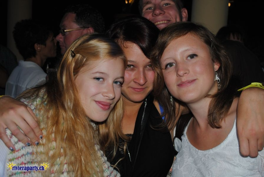 rivieraparty2012040