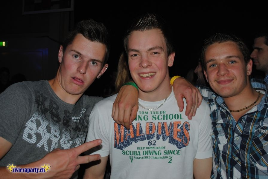 rivieraparty2012041