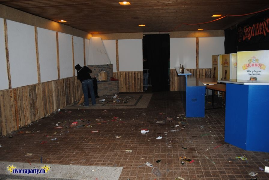 rivieraparty2012042 (2)