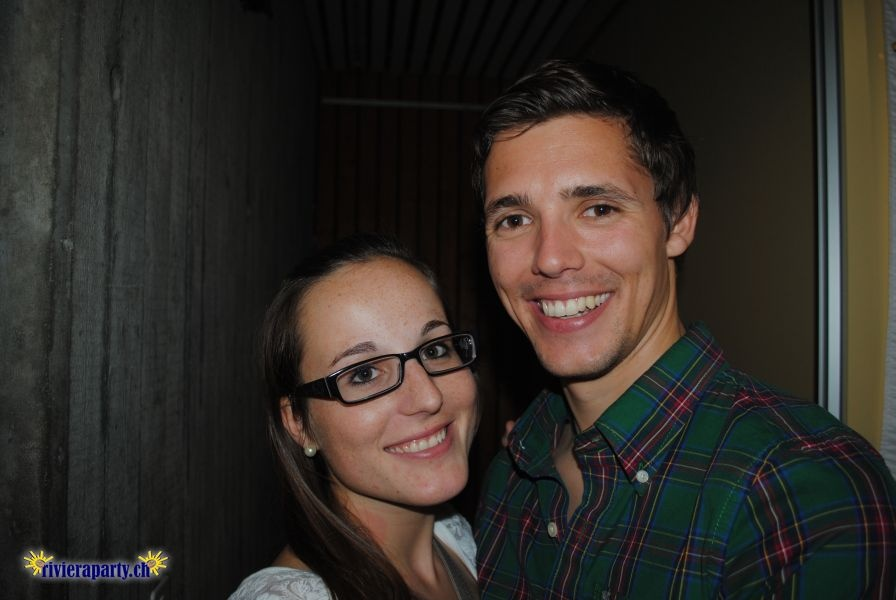 rivieraparty2012046 (2)