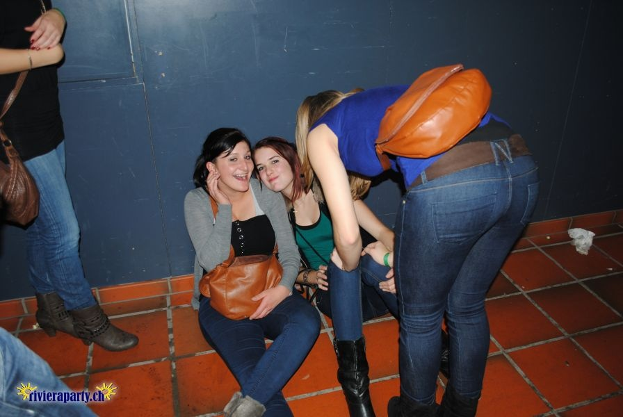 rivieraparty2012048 (2)
