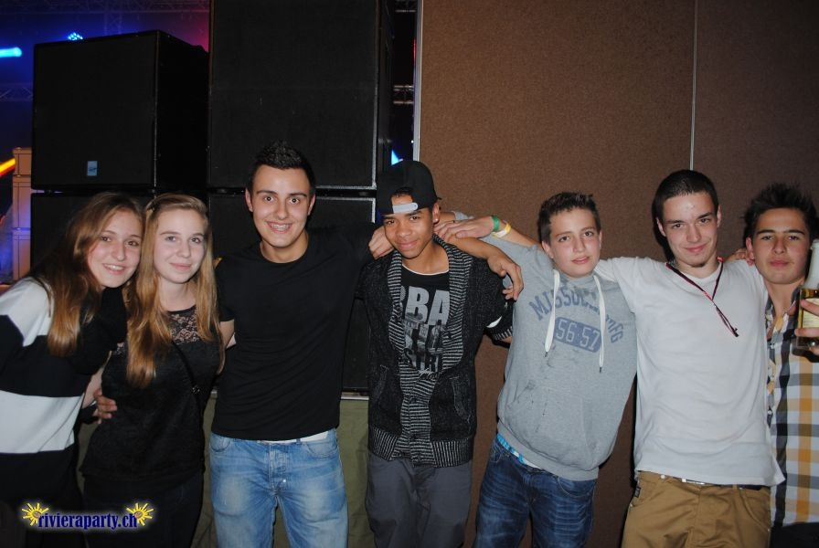 rivieraparty2012048