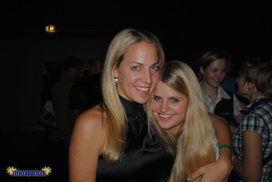 rivieraparty2012051 (2)