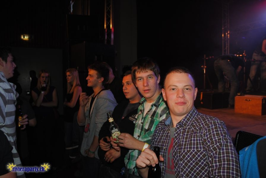 rivieraparty2012052