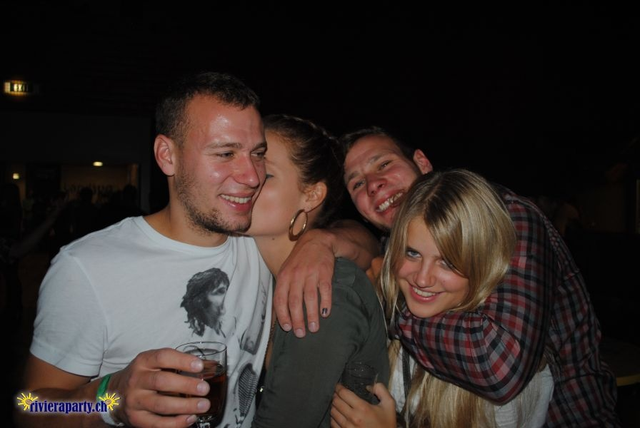 rivieraparty2012054 (2)