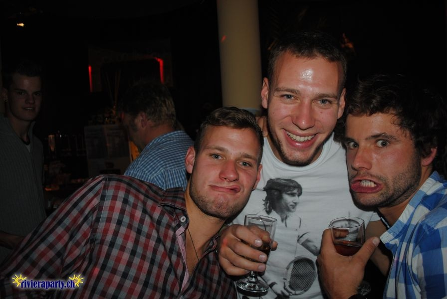 rivieraparty2012055 (2)