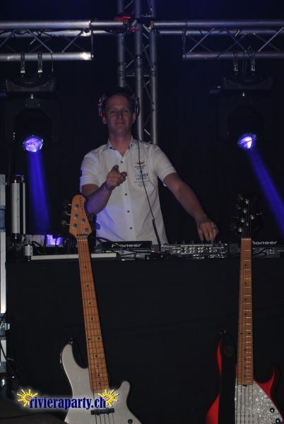 rivieraparty2012055
