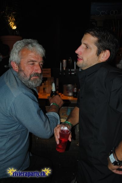 rivieraparty2012057 (2)