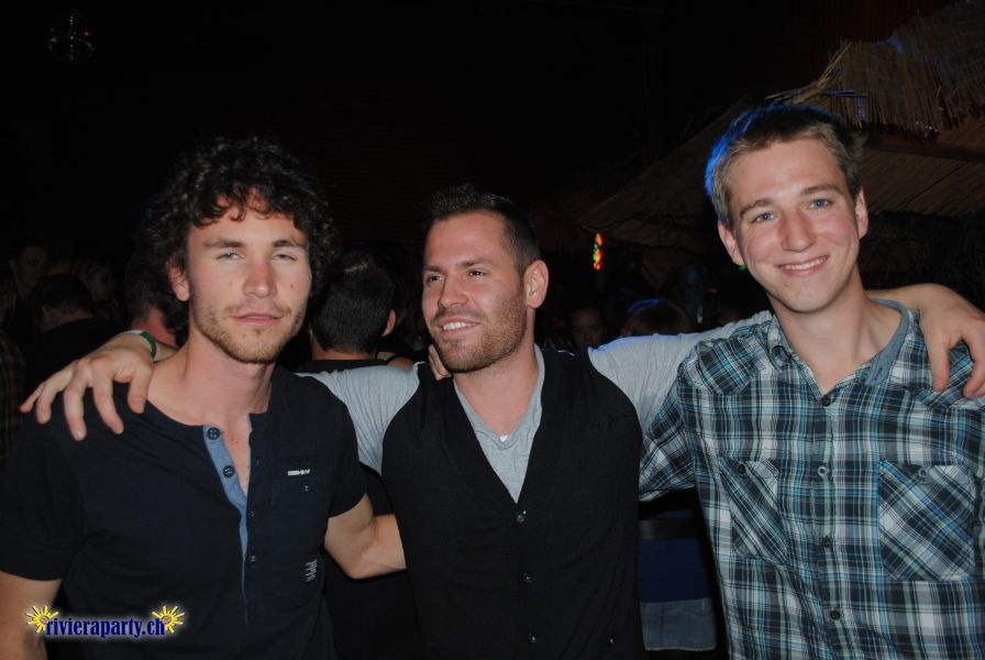 rivieraparty2012057