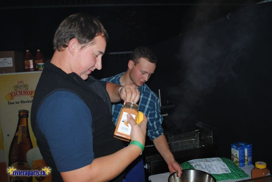 rivieraparty2012059
