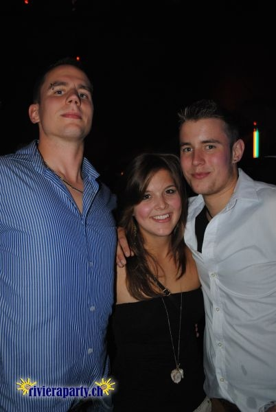 rivieraparty2012062