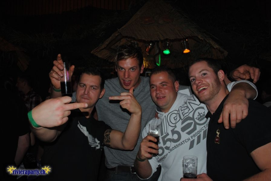 rivieraparty2012063
