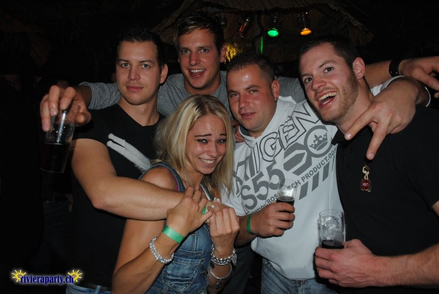 rivieraparty2012066