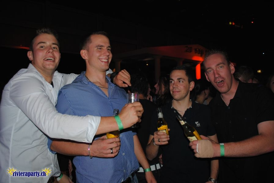 rivieraparty2012072