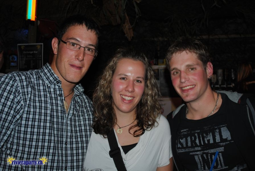 rivieraparty2012074