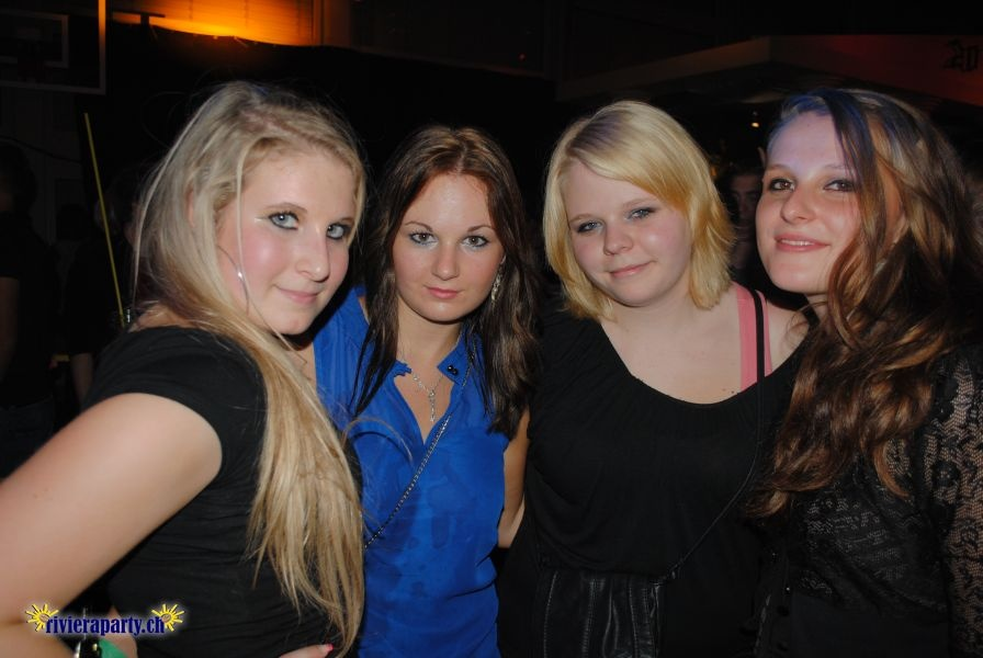 rivieraparty2012075