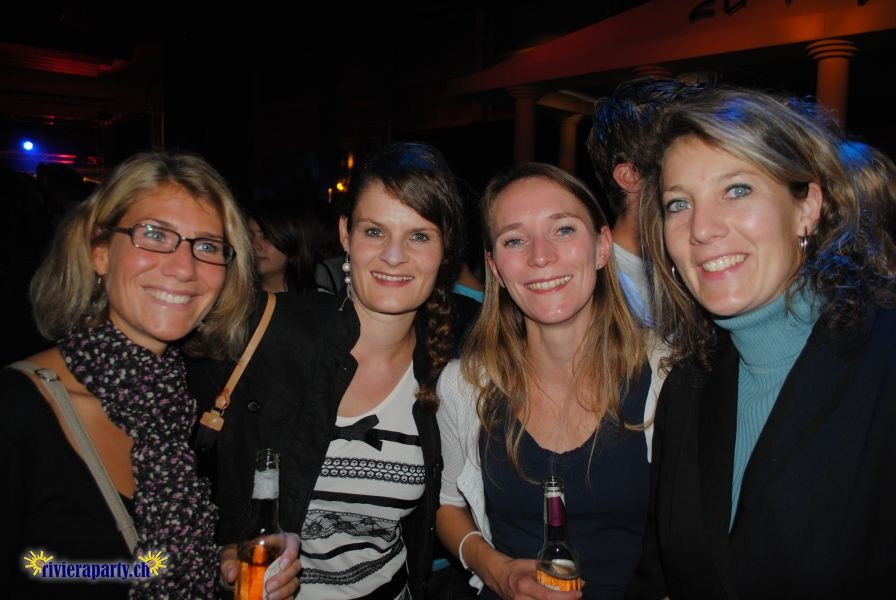rivieraparty2012076