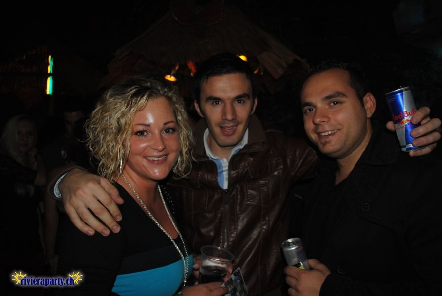 rivieraparty2012078