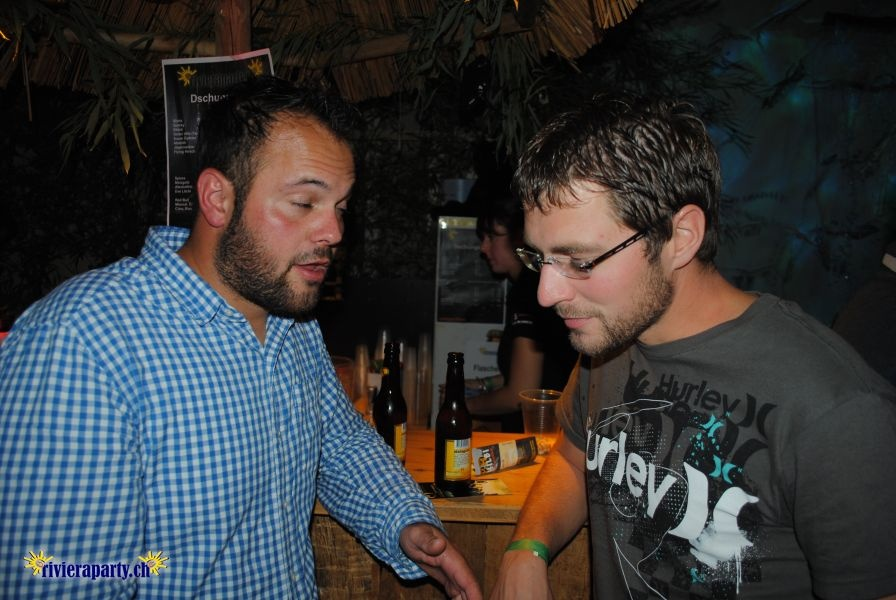 rivieraparty2012080