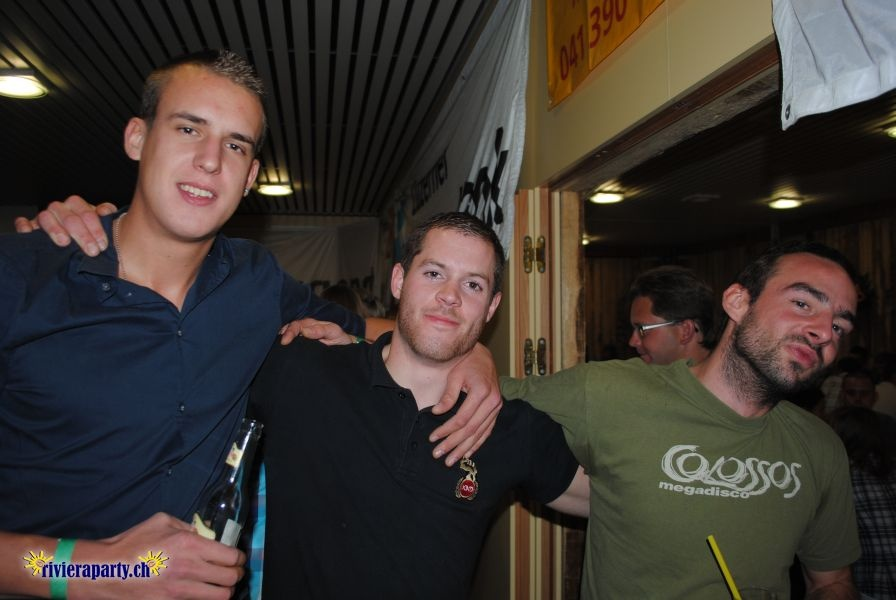 rivieraparty2012083