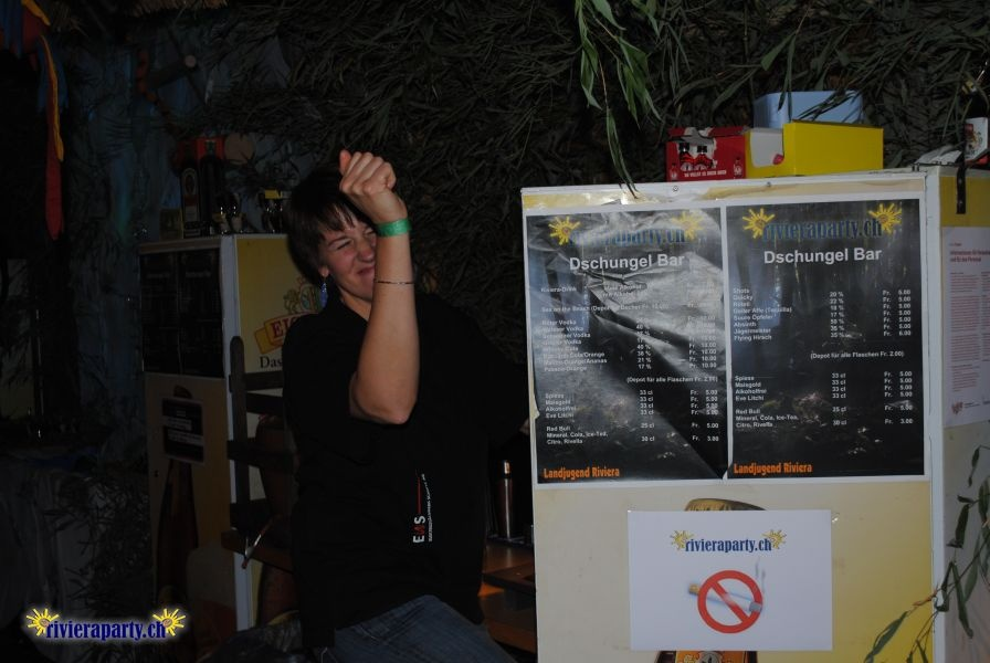 rivieraparty2012086
