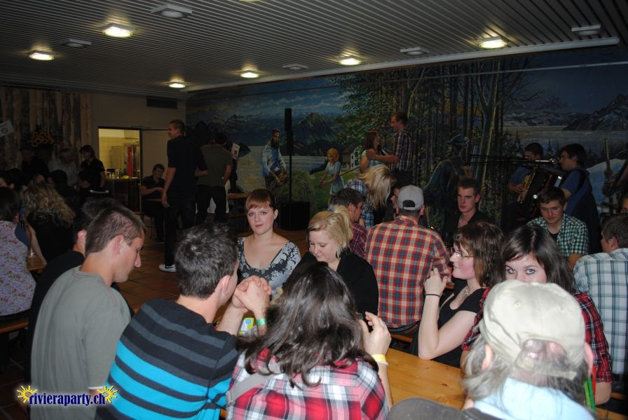 rivieraparty2012087