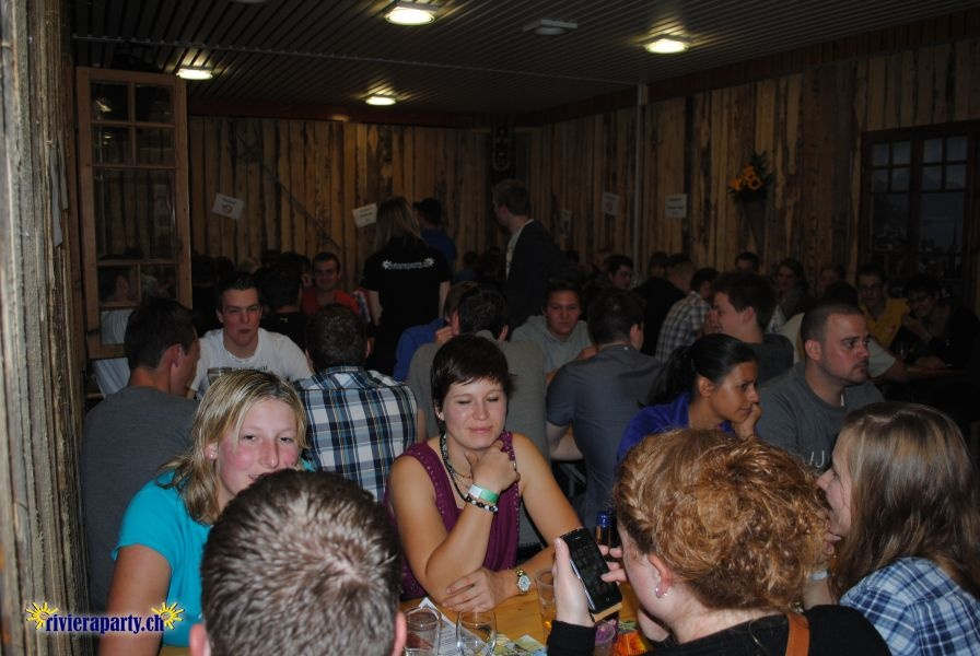 rivieraparty2012089