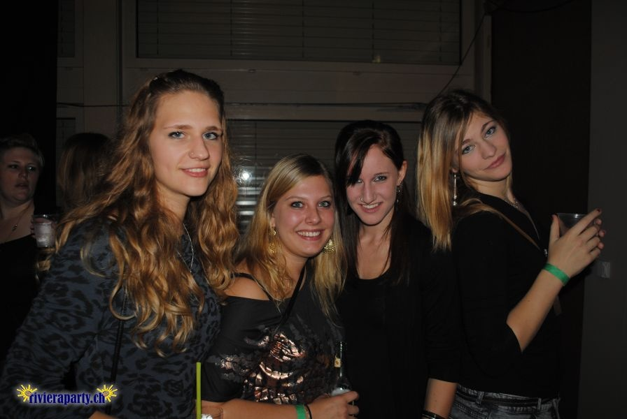 rivieraparty2012093