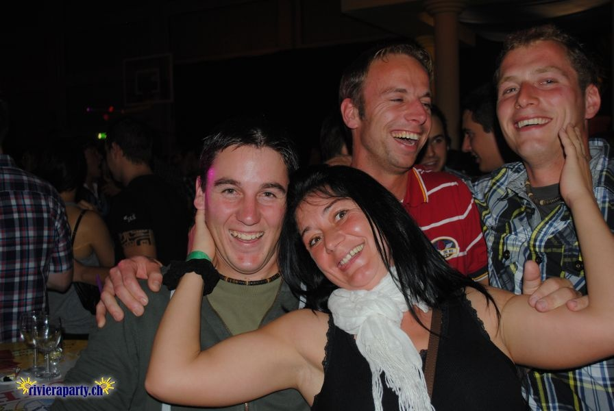 rivieraparty2012098