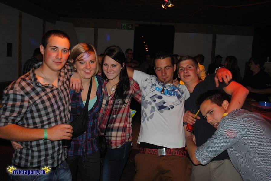 rivieraparty2012101
