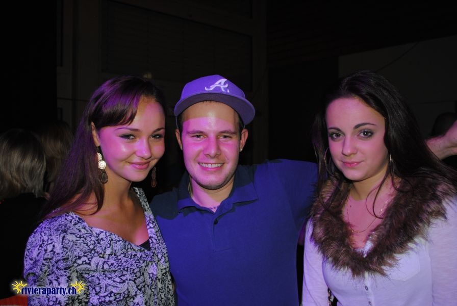 rivieraparty2012104