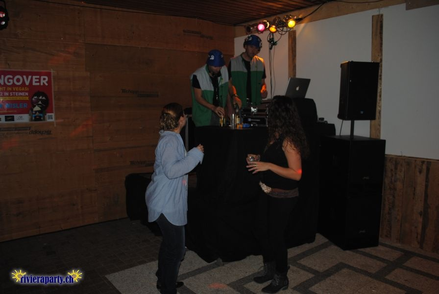 rivieraparty2012105