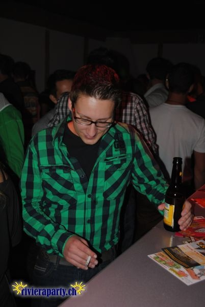 rivieraparty2012109