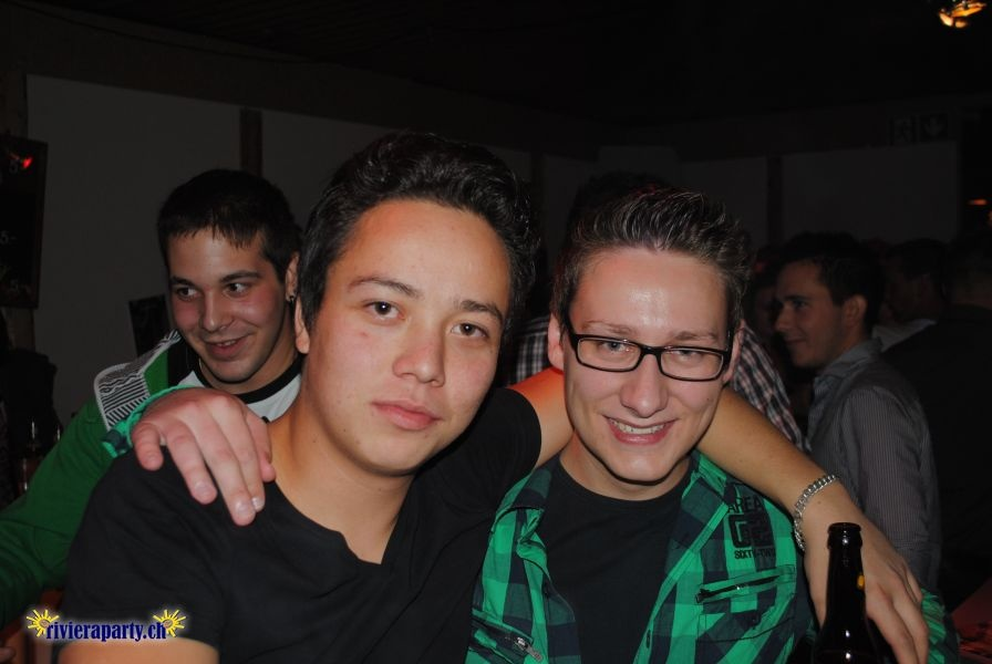 rivieraparty2012111