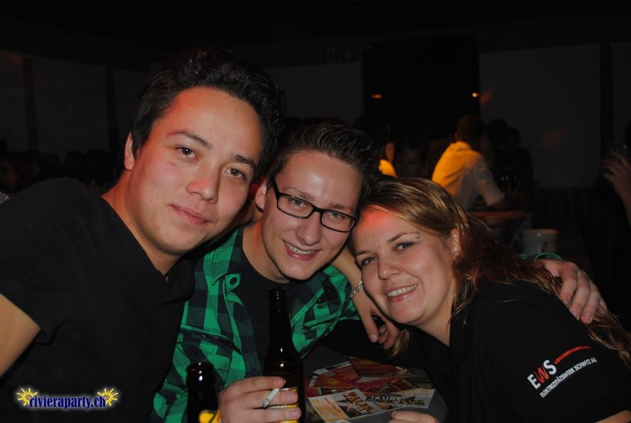 rivieraparty2012113