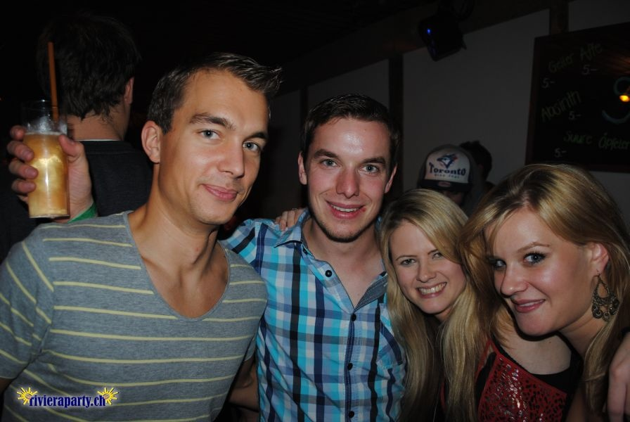 rivieraparty2012114