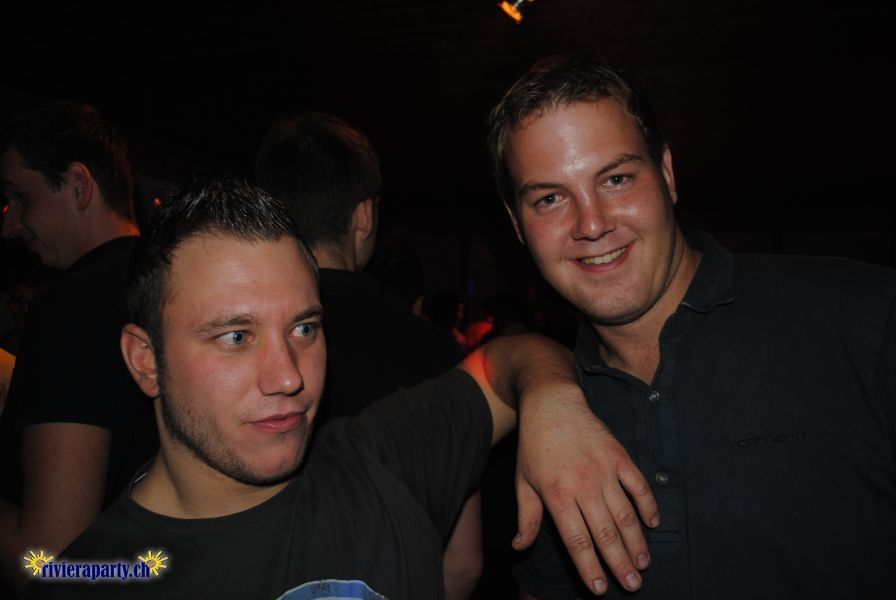rivieraparty2012116