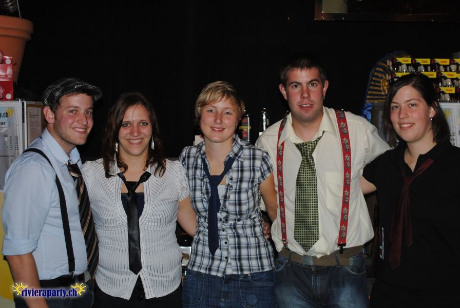 rivieraparty2012121