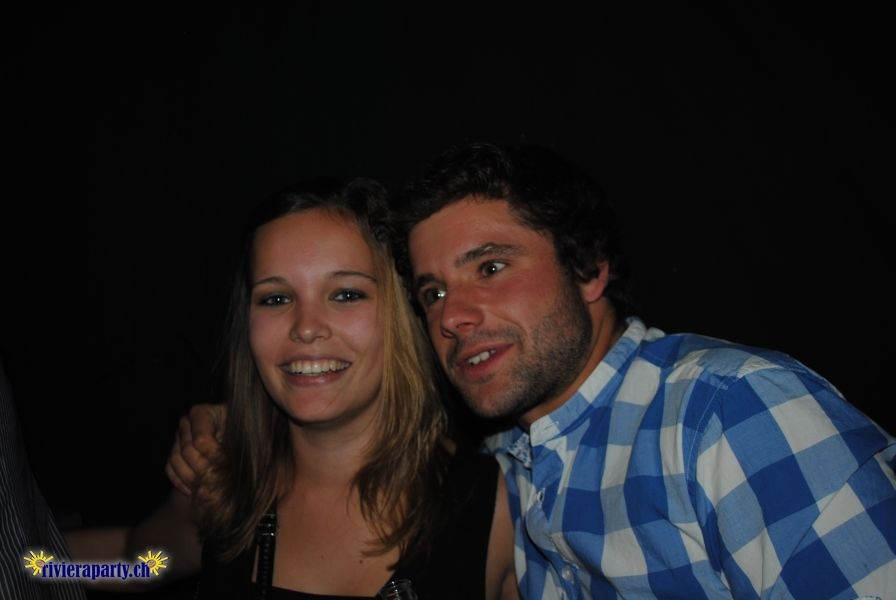 rivieraparty2012122