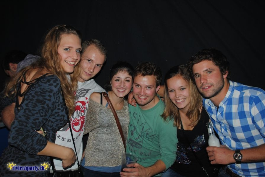 rivieraparty2012124